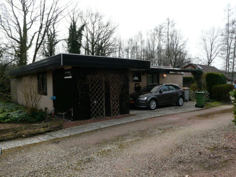 Aanbouwkeuken Kosten : Aanbod Belgi? – Recreatieobjecten – Rekem, Heidestraat 101, bungalow